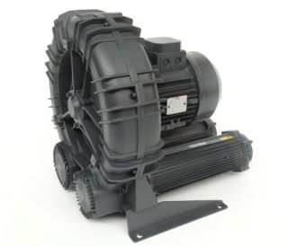 side-channel-blower-fpz-almeco